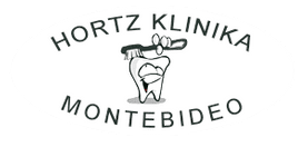 Clínica Dental Montebideo logo